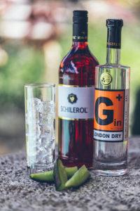 gin_schiler_bild1