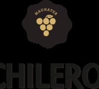 schilerol_logo
