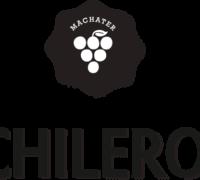 schilerol_logo_black