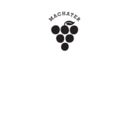 schilerol_logo_white