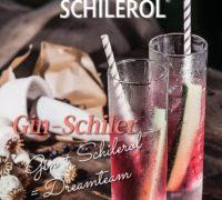 schilerol_10